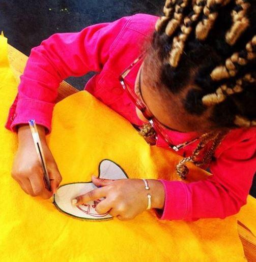 cours couture parents-enfants 4