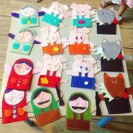 cours couture parents-enfants 6